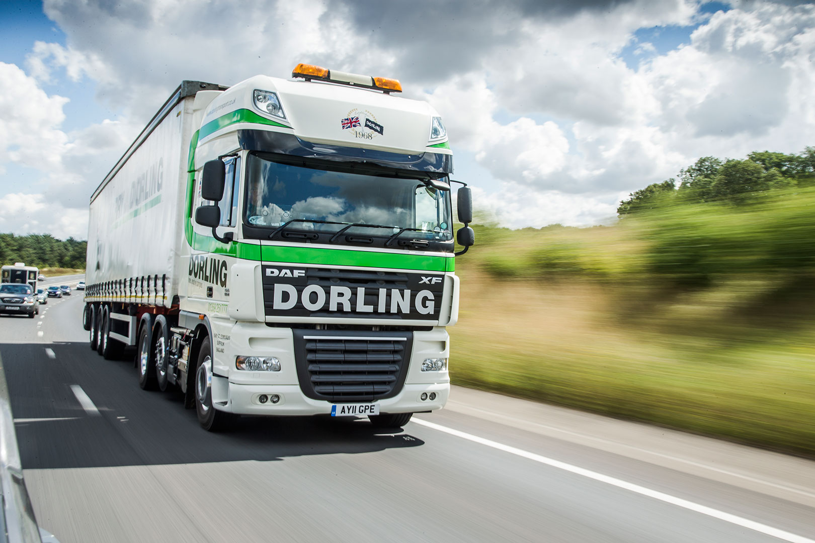 DORLING_TRANSPORT_MOL_TRUCK_MOVING